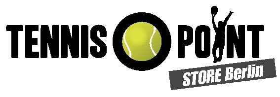 Tennis-Point-StoreBerlin-Logo
